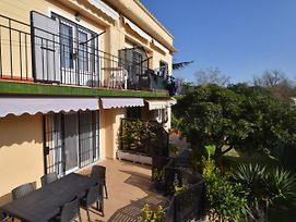 Apartament Castell photos Exterior