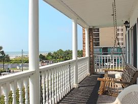 Drayton House By Palmetto Vacations photos Exterior