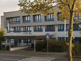 Best Western Hotel Dortmund Airport photos Exterior