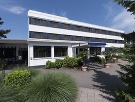 Ehm Hotel Offenburg City photos Exterior
