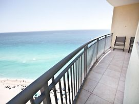Oceanview Apartments In Sunny Isles photos Exterior