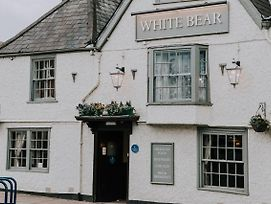 The White Bear photos Exterior