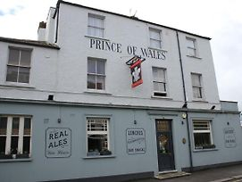 The Prince Of Wales photos Exterior