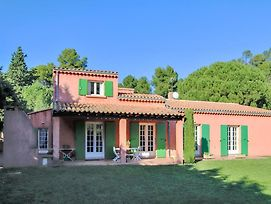 Awesome Apartment In Roussillon W/ 4 Bedrooms photos Exterior