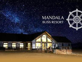 Mandala Bliss Resort photos Exterior