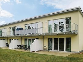 Awesome Apartment In Graal-Muritz W/ 1 Bedrooms photos Exterior