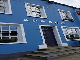 Apparo photos Exterior