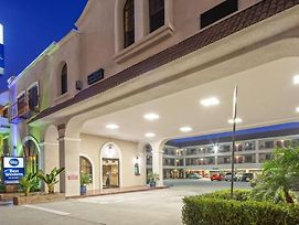 Best Western Pasadena Royale photos Exterior