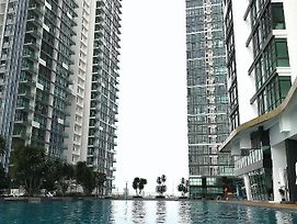 Marina Cove Apartment photos Exterior