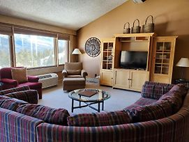 Tamarron Lodge #411 - Mtn Views - Golf - Ac/Pool/Hot Tub - Ski Shuttle photos Exterior