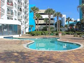 The Palace Resort By Palmetto Vacations photos Exterior