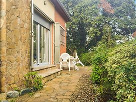 Amazing Home In Palamos W/ Wifi And 2 Bedrooms photos Exterior