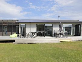 Relax On Howden - Te Anau Holiday Home photos Exterior