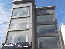 Parjaat Residency photos Exterior