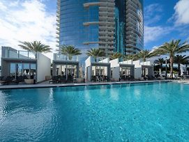 Elite Sky Tower Miami - Condo #2106 photos Exterior