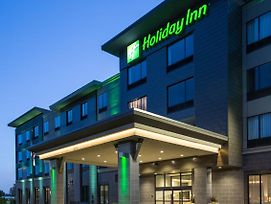 Holiday Inn Portland West - Hillsboro photos Exterior