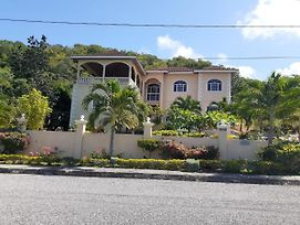 Gemstone Estates Montego Bay Vip Villas photos Exterior