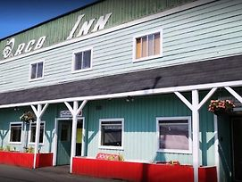 Orca Inn photos Exterior