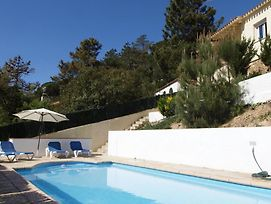 Lloret De Mar Villa Sleeps 8 With Pool And Wifi photos Exterior