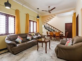 1 Bedroom Stay In Calicut photos Exterior