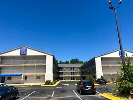 Motel 6 Augusta - Ft Gordon photos Exterior