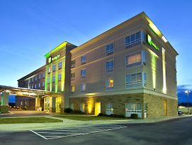Holiday Inn Killeen Fort Hood photos Exterior