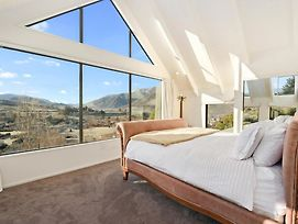 Lindmore Lodge - Queenstown Holiday Home photos Exterior