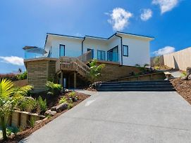 The Mariner'S Post - Cable Bay Holiday Home photos Exterior