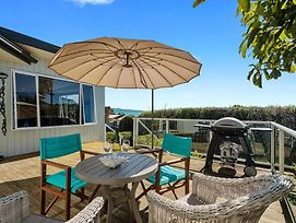 Sea You Soon - Ligar Bay Holiday Home photos Exterior