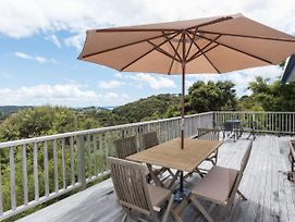 Skipper'S Haven - Opua Holiday Home photos Exterior