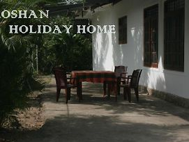 Roshan Holiday Home photos Exterior