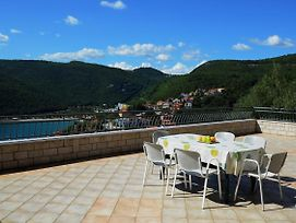 Apartment Rabac 3011G photos Exterior