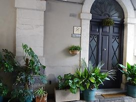 B&B Crociferi Catania photos Exterior