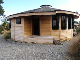Ngauruhoe - Ohakune Holiday Home photos Exterior