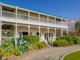 Marama Lodge - Whitianga Holiday Home photos Exterior