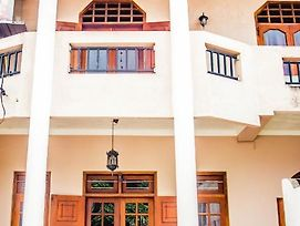 4Ty Two Home Stay Galle photos Exterior