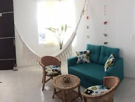 Relaxing Flat With Air Condtioning In Sunny Cucuta 31523Cuatro Once Ocho Tres photos Exterior