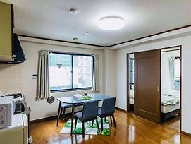 ✤U Court 301✤1 Km To Skytree✤Near Asakusa✤4People! photos Exterior