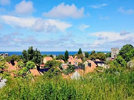 Holiday Home Visby II photos Room
