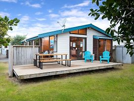 Sea-Batical - Auckland Holiday Home photos Exterior