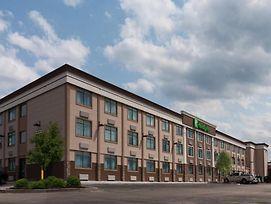 Holiday Inn Mount Prospect - Chicago photos Exterior