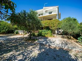 Apartments By The Sea Grebastica Sibenik 14317 photos Exterior