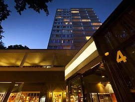 Tryp By Wyndham Bad Bramstedt photos Exterior