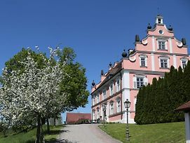 Hotel Schloss Freudental photos Exterior