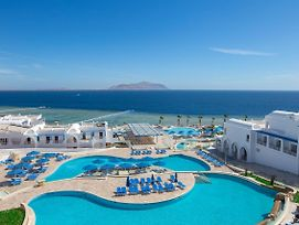 Albatros Palace Resort Sharm El Sheikh photos Exterior