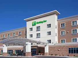 Holiday Inn Casper East - Medical Center photos Exterior