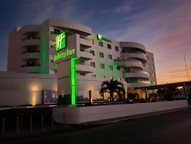 Holiday Inn Campeche photos Exterior