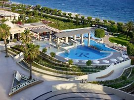 Amathus Beach photos Exterior