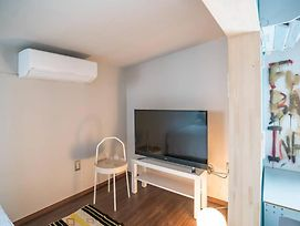 Kikart House202 For Max 5 8Min Walk Jr Osaki photos Exterior
