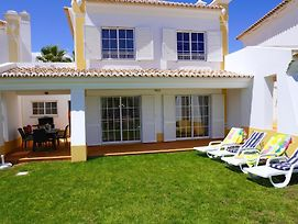 Casa Coral - 500 Meters From The Beach photos Exterior